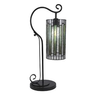 Zaniel 26.75 Table Lamp