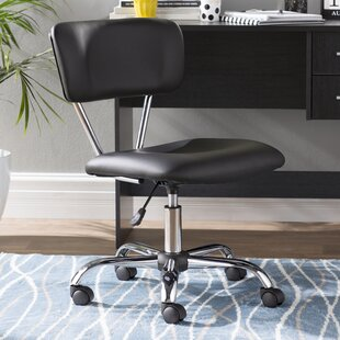 Julius Task Chair