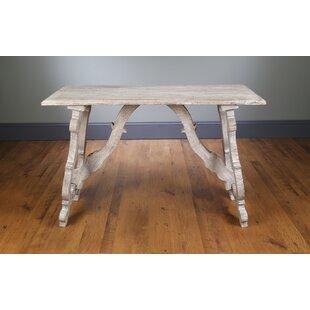 Astoria Grand Goodrum Console Table