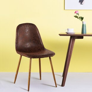 Nakita Side Chair (Set of 4)