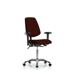 Belle Task Chair