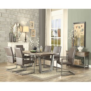 Wadebridge Dining Table