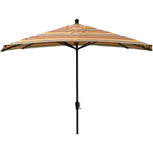 Wildon Home ® 10' Market Umbrella