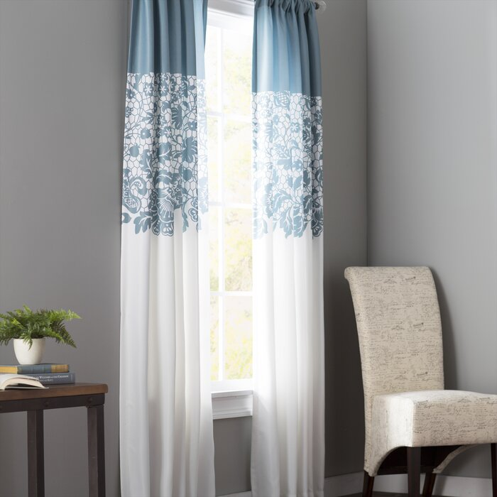 x and grommet window inch en room chocolate rod p canada curtain decor drapes the panel depot darkening curtains home treatments categories griffin