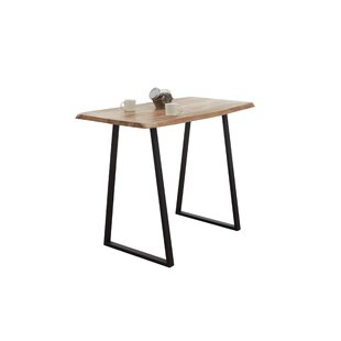 Tappan Dining Table By Ebern Designs