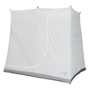 Best Cragmere Inner Tent