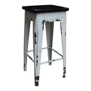 Millie 29.5 Bar Stool Today Only Sale