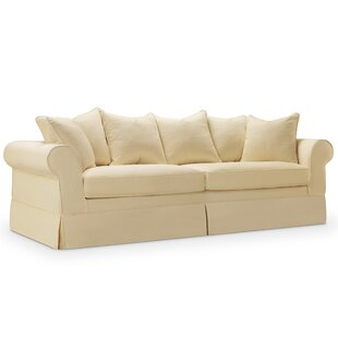 Milla Sofa by Highland Dun..