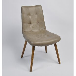 Truluck Upholstered Dining Chair