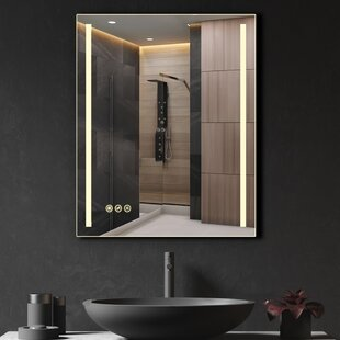 https://secure.img1-fg.wfcdn.com/im/30428515/resize-h310-w310%5Ecompr-r85/1080/108053449/Musial+Beveled+Lighted+Bathroom+/+Vanity+Mirror.jpg