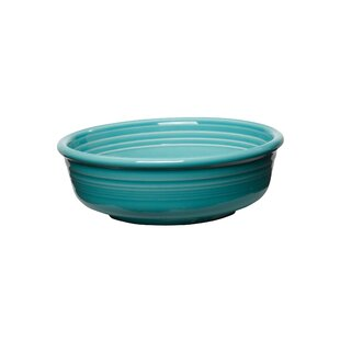 Fiesta 14.25 oz. Small Cereal Bowl