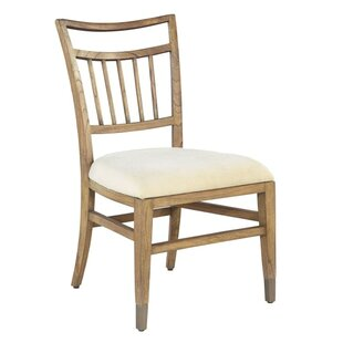 Foundry Select Allard Dining Chair