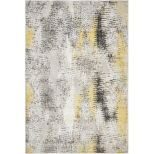 Christian Ivory Indoor/Outdoor Area Rug