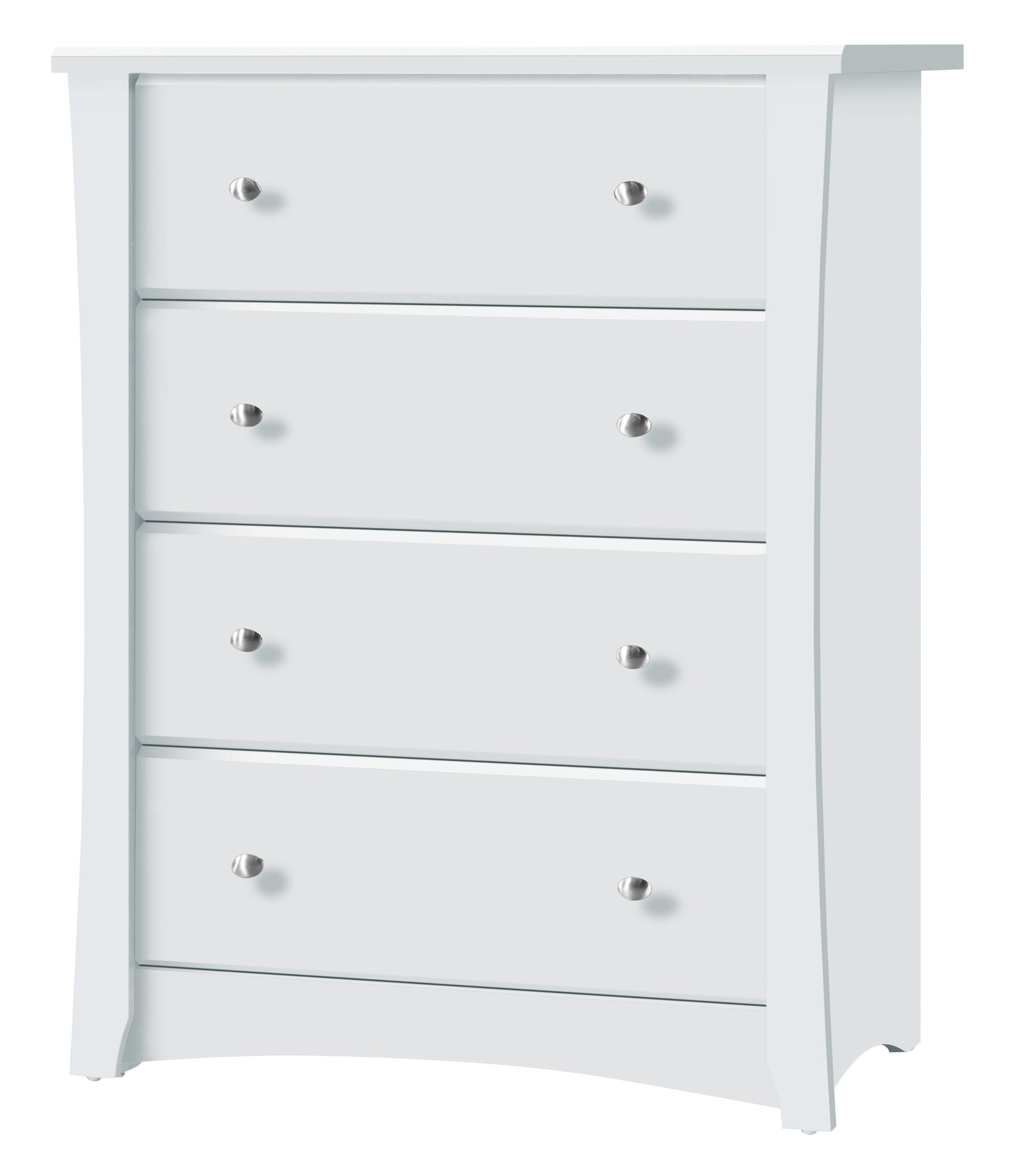 p asp chest painted elegance of dresser black hanbury over drawer