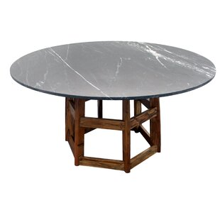 Dahlquist Dining Table
