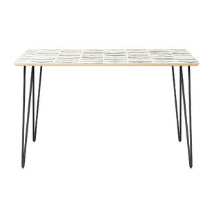 Clore Dining Table Wrought Studio