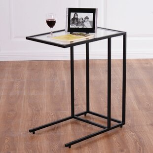 Elara End Table (Set of 2) by Andover Mills
