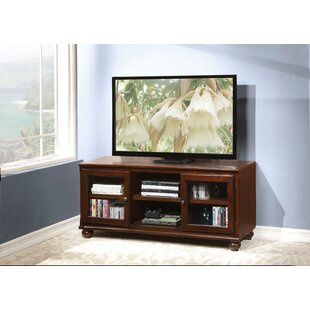 Cofer TV Stand for TVs up to 58 by Darby Home Co