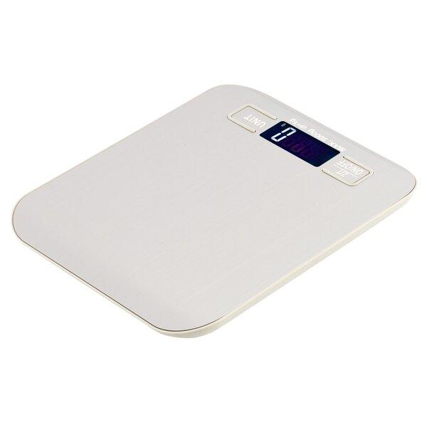 1g 11lb Digital Electronic Kitchen Food Diet Postal Scale Weight Balance 5KG