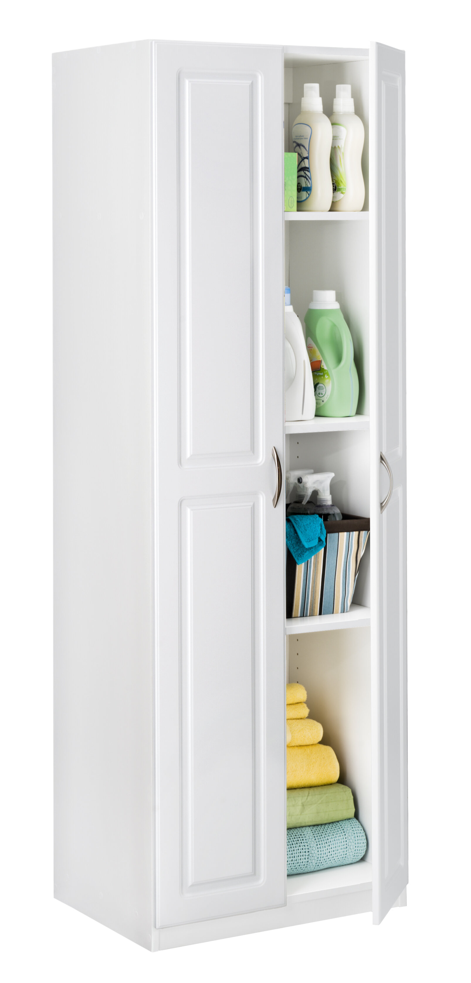 Peachy 24 Inch Storage Cabinet Wayfair Download Free Architecture Designs Lukepmadebymaigaardcom