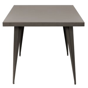 Kia Dining Table
