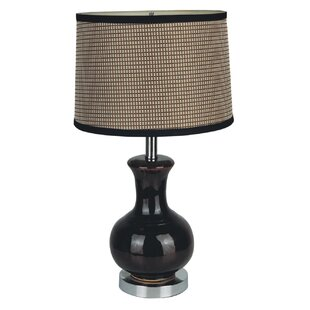 Seymour 24 Table Lamp