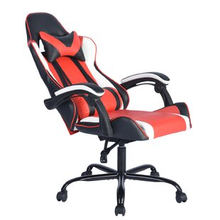 Taja Gaming Chair