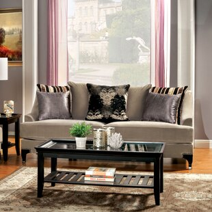 Shopping for Olvera Sofa by Brayden Studio Reviews (2019) & Buyer's Guide