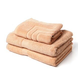 Pure Cotton Gift Couple Cut Pile Towel Color : Brown
