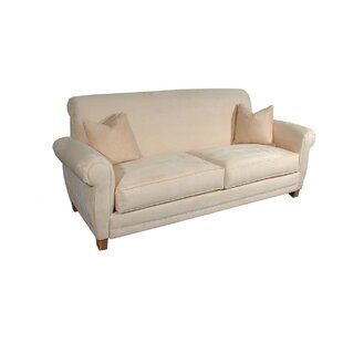 Shop Flitwick Sofa by Darby Home Co