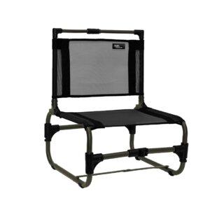 Ava Folding Beach Chair