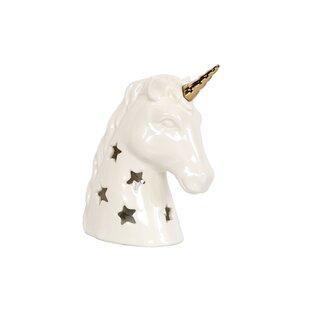 Best Price Unicorn Plug In Night Light By DEI
