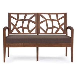 Top Reviews Kiely Loveseat by Winston Porter Reviews (2019) & Buyer's Guide