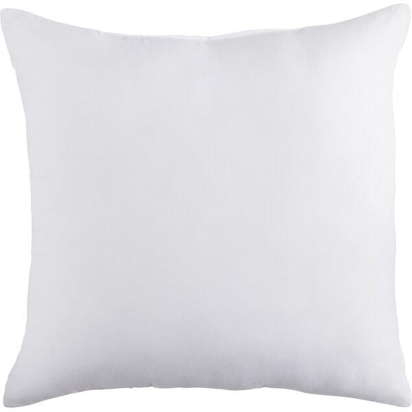 Washable Polyester Fiber Pillow Wayfair