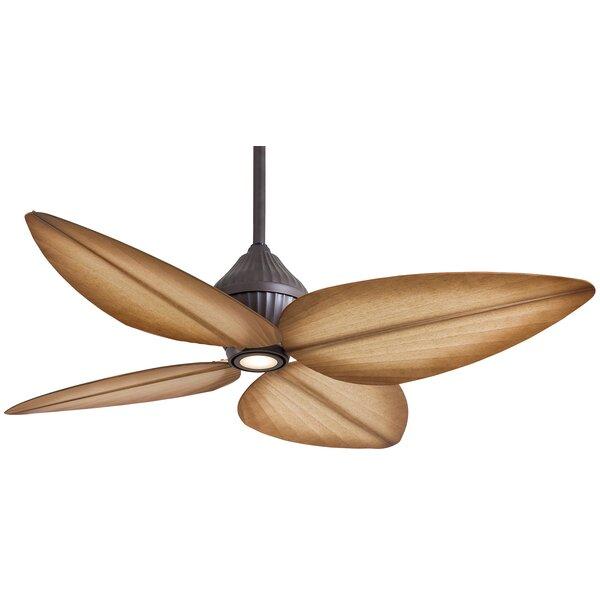 Outdoor ceiling fans youll love wayfair aloadofball Gallery