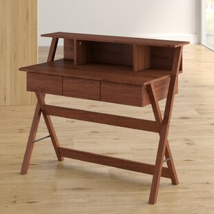 Seraphina Writing Desk
