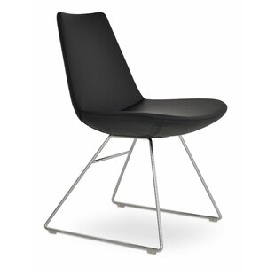 Joseph Sled Chair sohoConcept