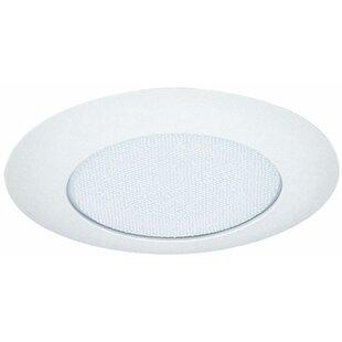 Elco Lighting Shower 6
