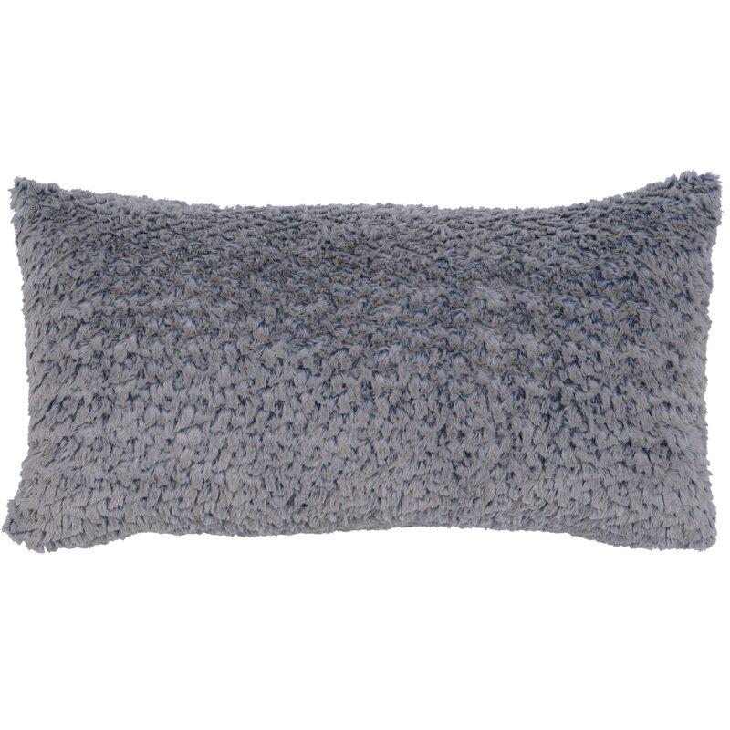 Latitude Run Delwyn Lumbar Pillow Wayfair