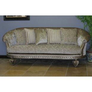 Astoria Grand Roddy Sofa