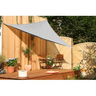 Moretown 3m X 3m Triangle Shade Sail By Sol 72 Outdoor
