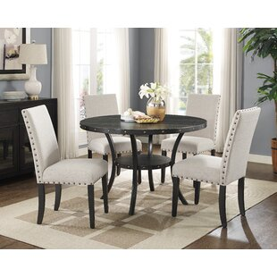 Rand 3 Piece Dining Set by Darby Home Co