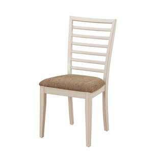 Thatcher Upholstered Dining Chair (Set of 2)