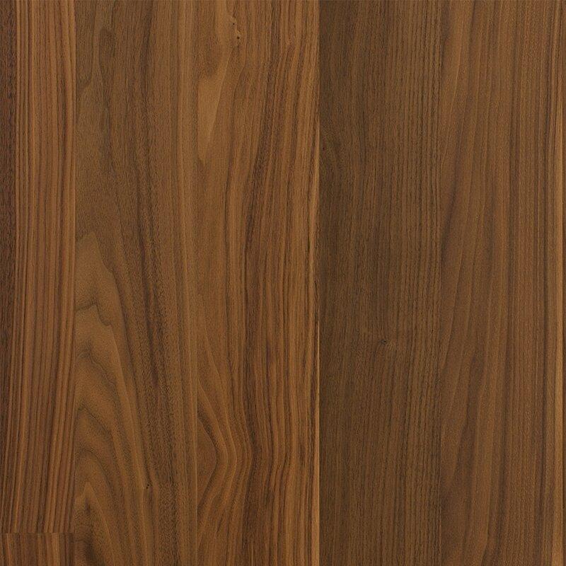 0.56'' x 78'' Oak Overlap Reducer