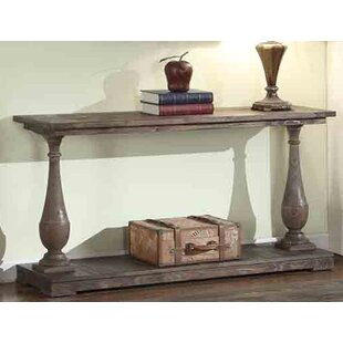 Darby Home Co Estell Console Table