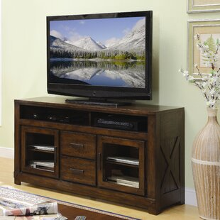 Compare & Buy Vanleuven TV Stand for TVs up to 60 by Millwood Pines Reviews (2019) & Buyer's Guide