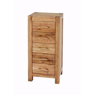 Wachapreague Combi Chest By Alpen Home