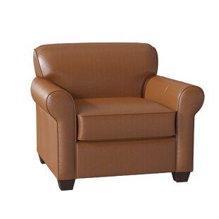 Jennifer Club Chair