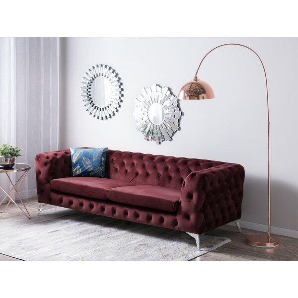 Pleasing Fade Resistant Fabric Sofa Wayfair Ca Dailytribune Chair Design For Home Dailytribuneorg