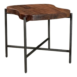 Price Check Blom End Table by Foundry Select